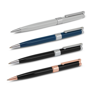 Picture of Pierre Cardin Noblesse Pen