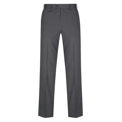 Picture of Mens Charcoal Elliot