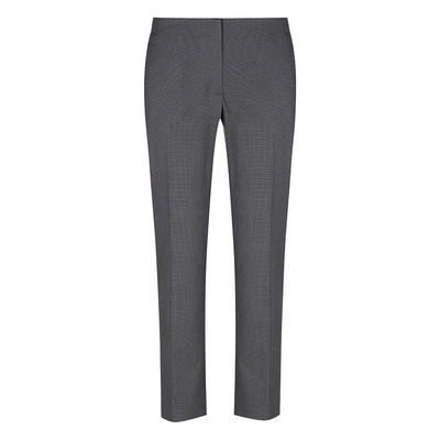 Picture of Womens Charcoal Elliot