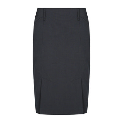 Picture of Womens Navy Elliot