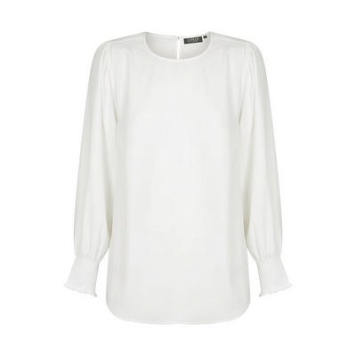 Picture of Womens Ivory Freya