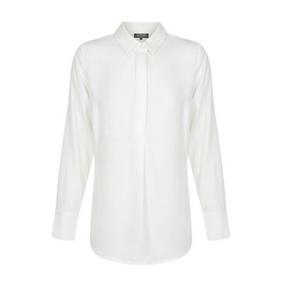 Picture of Womens Ivory Quinn