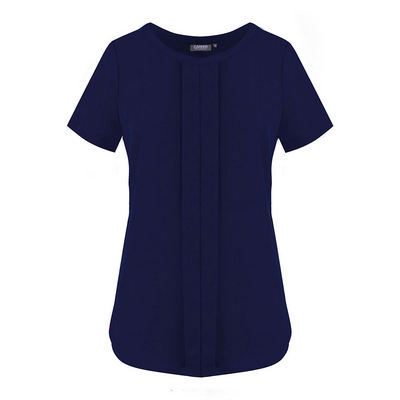 Picture of Womens Navy Harper