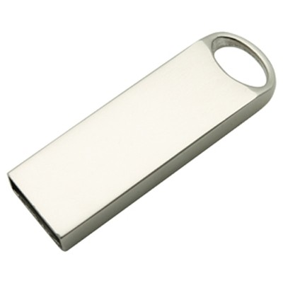 Picture of Flimonte Flash Drive 4GB