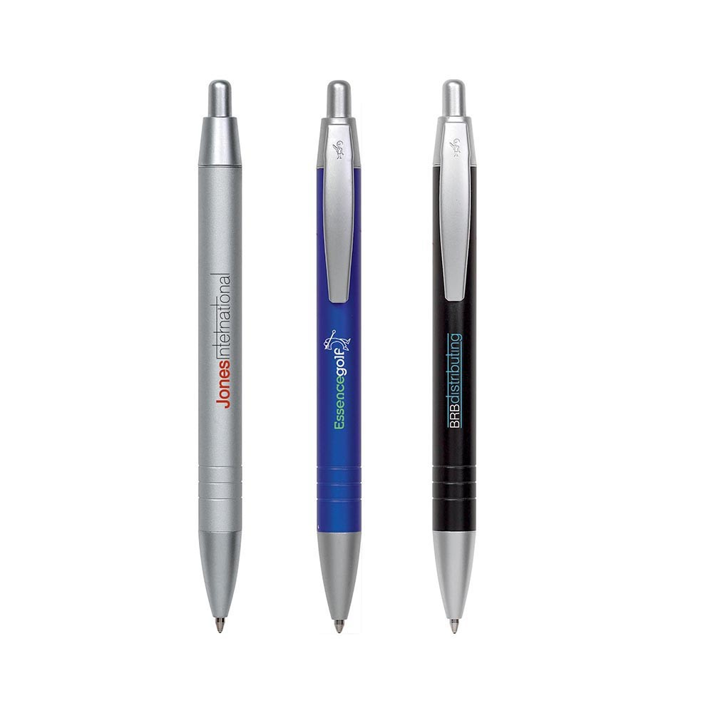 Picture of Widebody Metal Pen