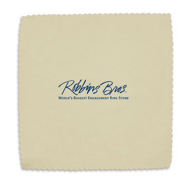 Picture of Mini Micro Fibre Cloth