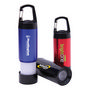 Fire-Bright 2-in1 LED Flashlight