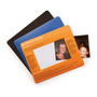 230mm x 190mm x 1mm Photo Frame Mouse Mat