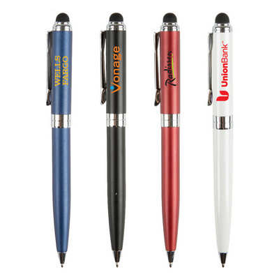 Picture of Canterbury Stylus Pen