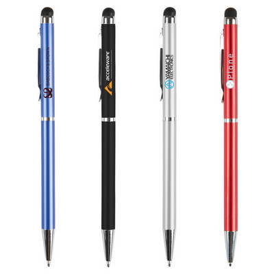Picture of Newark Stylus Pen