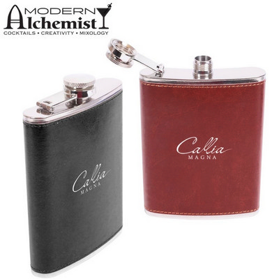 Picture of Inverness Hip Flask