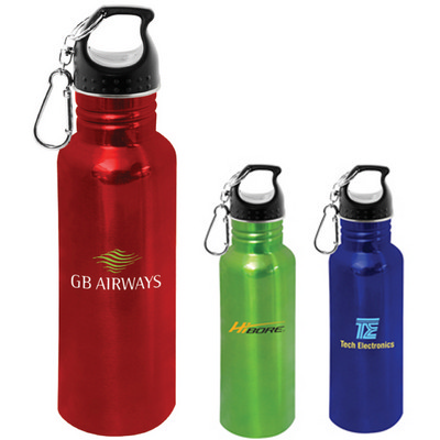 Picture of Radiant San Carlos Water Bottle