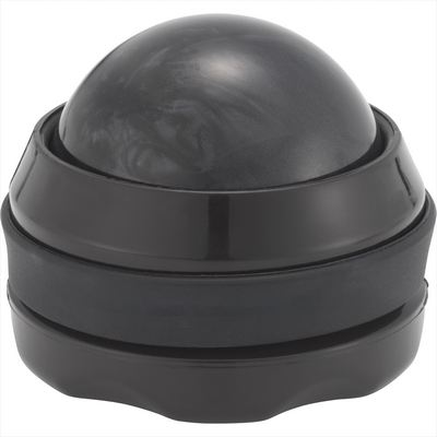 Picture of Oasis Handheld Massage Roller Ball