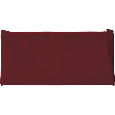 Picture of Pouch Zipper Pen Case