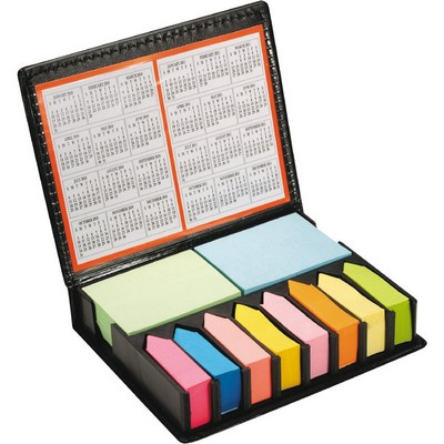 Picture of Deluxe Sticky Note Organizer