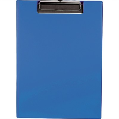 Picture of Maxx Clipboard