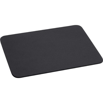 "Picture of 18"" Rectangular Foam Mouse Pad"