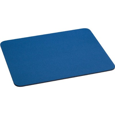 "Picture of 18"" Rectangular Rubber Mouse Pad"