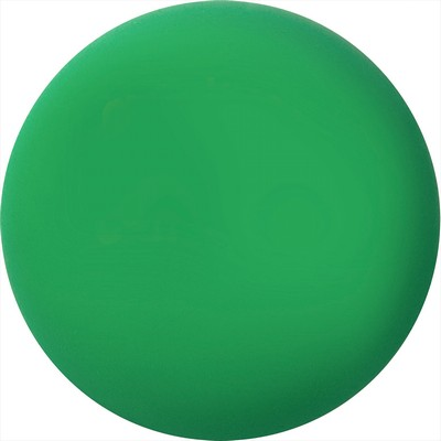 Picture of Round Stress Reliever