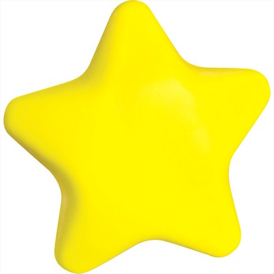 Picture of Star Stress Reliever