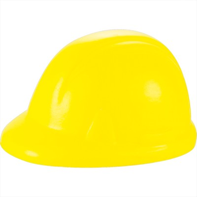 Picture of Construction Hat Stress Reliever