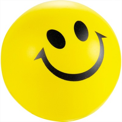 Picture of Smile Stress Reliever