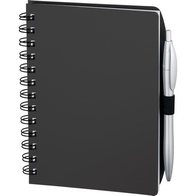 Picture of The Coordinator Notebook