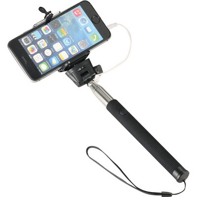 Picture of Wire Selfie Stick