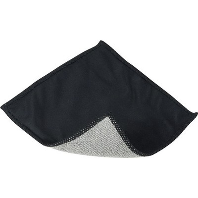 Picture of Tech Screen Cleaning Cloth