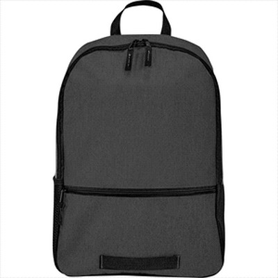Picture of Slim 15 inch Computer Backpack