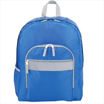 Picture of Everyday 15   Computer Backpack