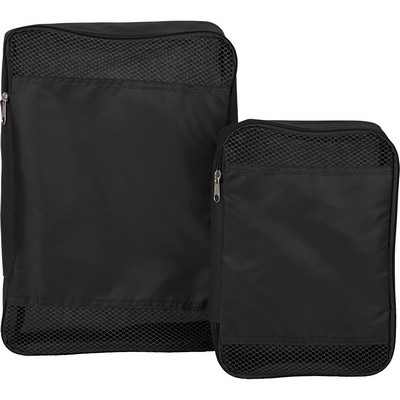 Picture of Set of 2 Packing Cubes
