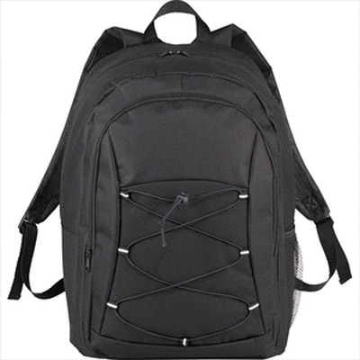 Picture of Adventurer 17 inch Computer Backpack