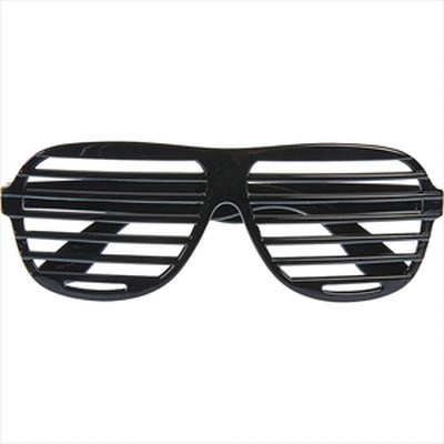 Picture of Viz Shutter Glasses