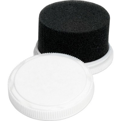 Picture of Shoe Shine Polisher