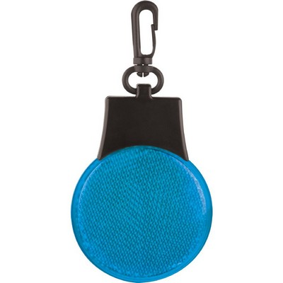 Picture of Flashing Reflector Light