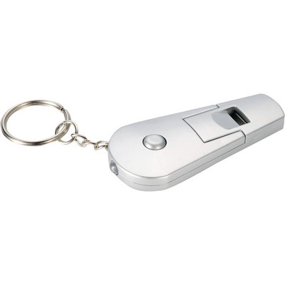 Picture of Pocket Whistle Key-Light