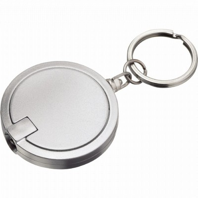Picture of The Disc Key-Light