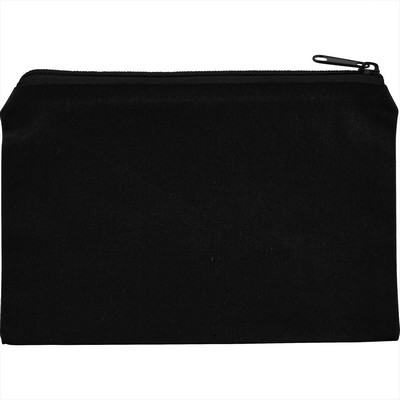 Picture of 8oz. Cotton Travel Pouch