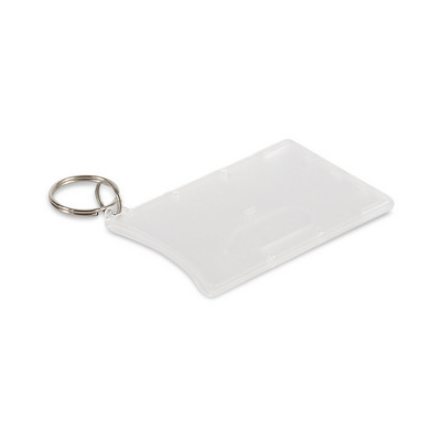 Picture of Single Card Holder