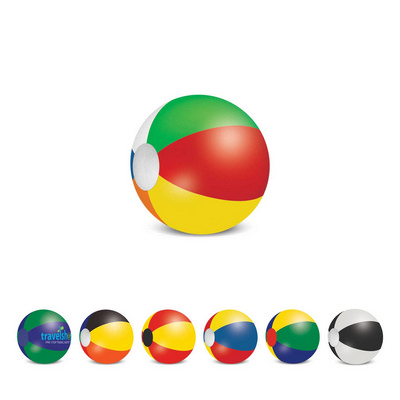 Picture of Beach Ball - 28cm Mix and Match