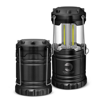 Picture of Aurora COB Lantern
