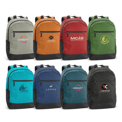Picture of Corolla Backpack