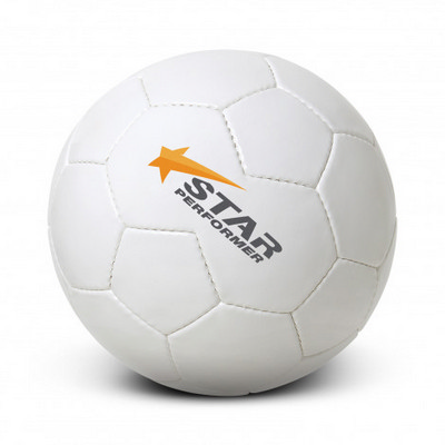Picture of Soccer Ball Promo