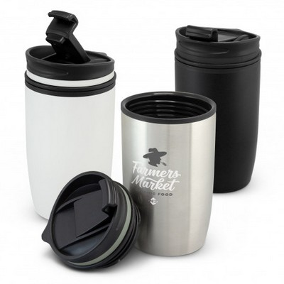 Picture of Vento Double Wall Cup