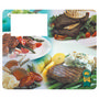 Business Card Mouse Pad