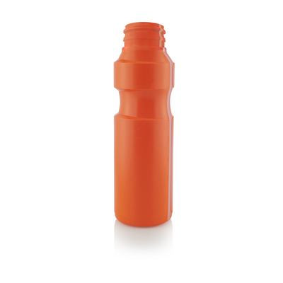 Picture of RAPTURE 750ML - SUNSET ORANGE