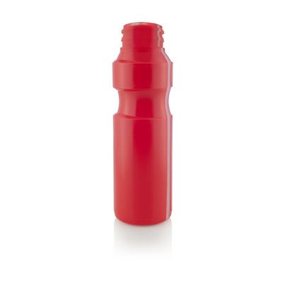 Picture of RAPTURE 750ML - ROCKET RED