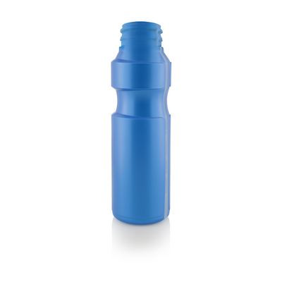 Picture of RAPTURE 750ML - DEMENTED BLUE