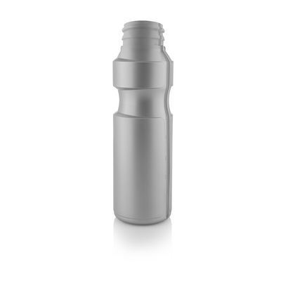 Picture of RAPTURE 750ML - ALLURING ALLOY